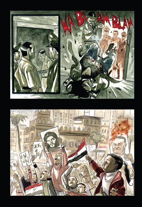 che a graphic biography the last days of che guevara a graphic novel