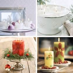 25 cool candles decoration ideas digsdigs