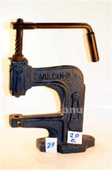 herramientas para trabajar el cuero venta tabl 211 n de anuncios herramientas de artesania con