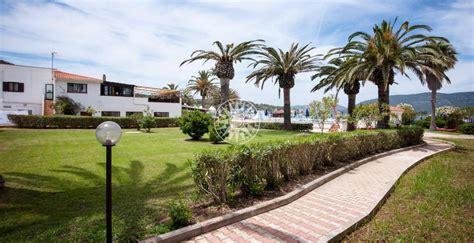 porto conte alghero junior suite hotel portoconte alghero sardegna