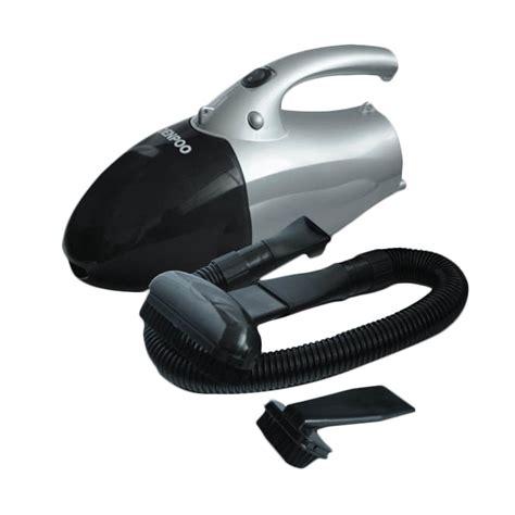 Daftar Vacuum Cleaner Denpoo jual denpoo vacuum cleaner hrv 8003 harga