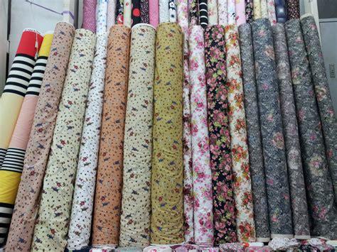 pemborong kain jubah katalog borong pemborong kain cotton katalog borong