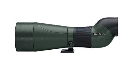 rubber sts definition swarovski spotting scope hd sts 80 high definition glass