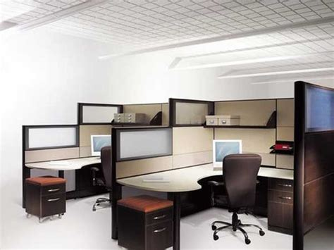 office cubicle design office cubicle layout setting modern office cubicles