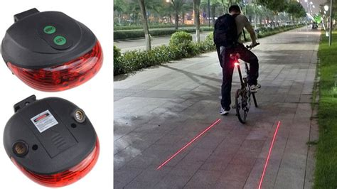Tas Sepeda Pancal lu sepeda belakang laser jual baju jersey celana