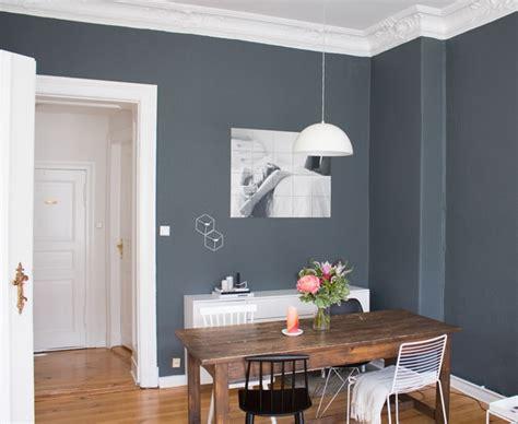 farben wand wohnzimmerwand farbe