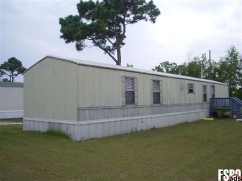 mobile homes for rent in sanford nc mobile mobile home