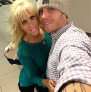 New rhoc star katie hamilton s husband files for orce the real