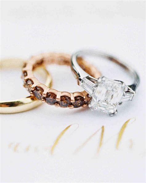 wedding ringwedding rings pictures jon stewart ring