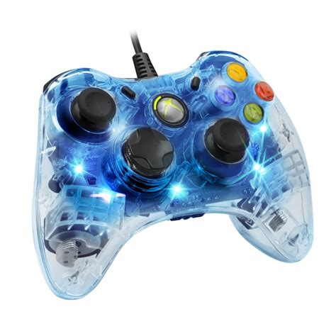 360 for pc afterglow xbox 360 controller for pc is it worth picking