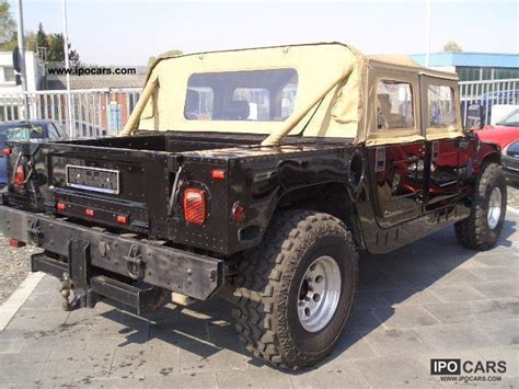 accident recorder 2000 hummer h1 interior lighting service manual gear box 1993 hummer h1 remove service manual gear box 1993 hummer h1 remove
