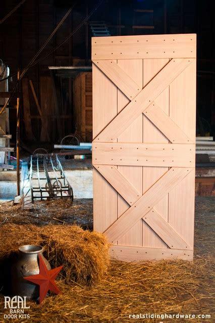 Sliding Barn Door Kit Eclectic Interior Doors Barn Door Hardware Seattle