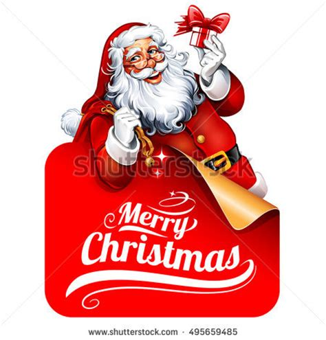 santa claus for vintage santa claus stock images royalty free images
