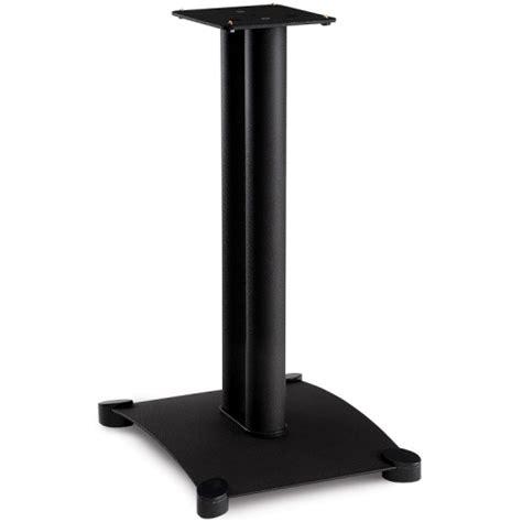 sanus sf22 steel series speaker stands speaker stands