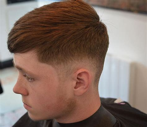high and tight side part 38 best images about projects to try on pinterest comb