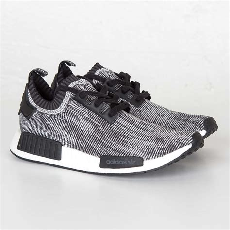adidas nmd r1 for sale adidastrainersuk ru