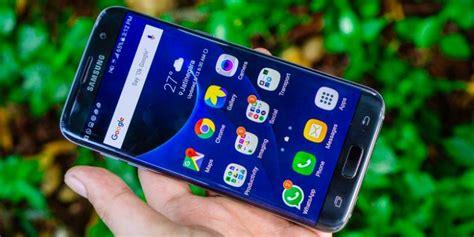 Hp Samsung Yang Ada Led ini dia keunikan hp samsung yang tidak carihandphone