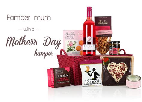 day gifts india how about celebrating mother s day with your in