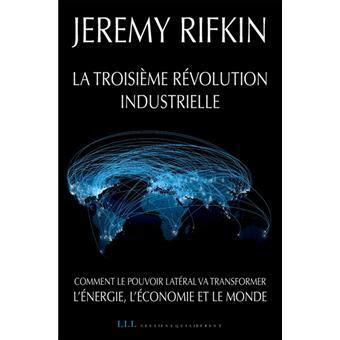 Resume Revolution Industrielle by La Troisi 232 Me R 233 Volution Industrielle Broch 233