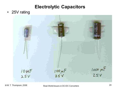 electrolytic capacitor derating tantalum capacitor rating 28 images 10uf 16v radial dipped tantalum capacitor str106k016ab