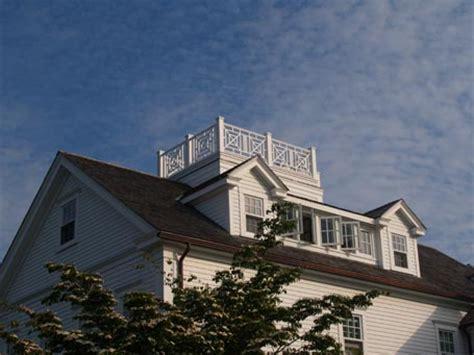 nantucket dormer design snapshot the sky s the limit hutchison studio