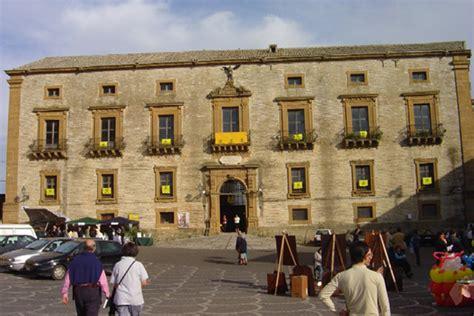 Villa Cornice En Circolo Piazzambiente Piazza Armerina Legambiente