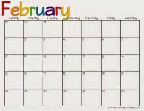 Calendar 2018 Printable Nz February 2017 Calendar Nz Printable Calendar Templates