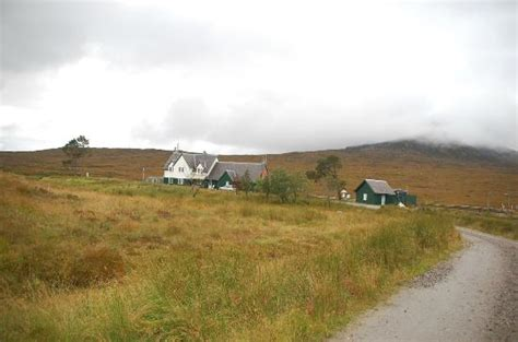 station house restaurant corrour station restaurant picture of corrour station