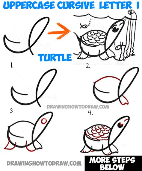 how to draw doodle letters alphabet letters numbers drawing archives how to draw