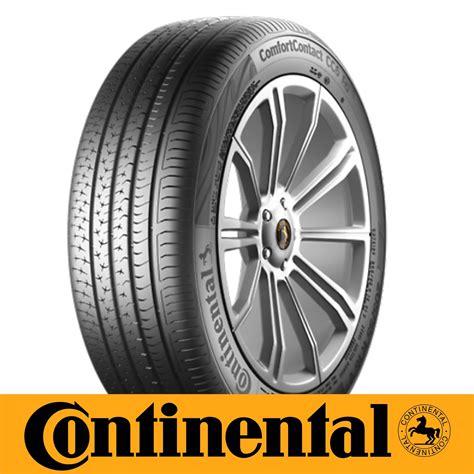 comfort contact comfort contact cc6 online tyres malaysia