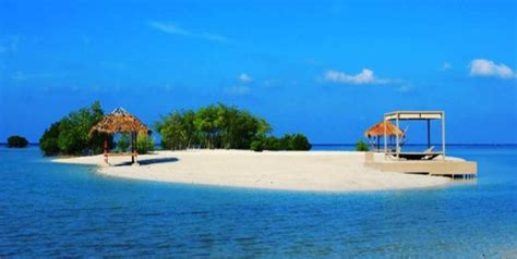 pulau pari paket wisata pulau seribu harga promo