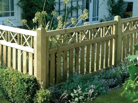 17 best ideas about types of fences on pinterest chicken wire fence backyard fences and
