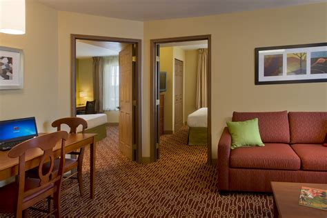 Denver 2 Bedroom Suite Hotels by Stay At Towneplace Suites Denver West Federal Center