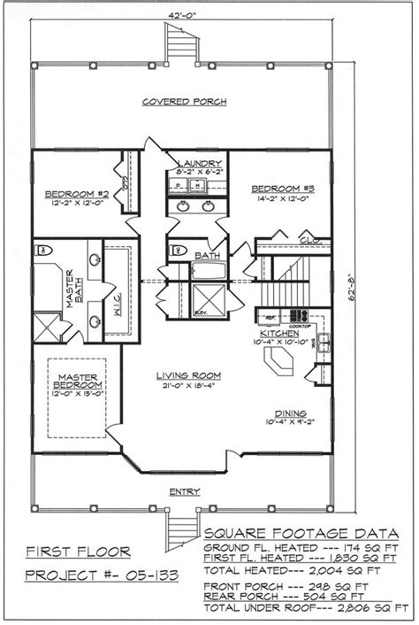 baby nursery home plans with elevators plan nc narrow lot