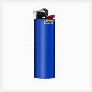 Lighting A Cigarette With A Car Lighter Cigarette Lighter Dialacrate 24 Hr Delivery