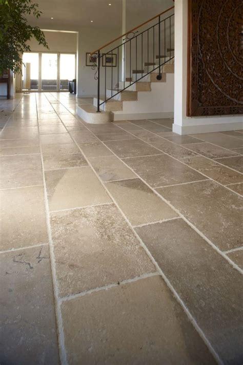 naturstein flur rustic flooring houses flooring picture ideas blogule