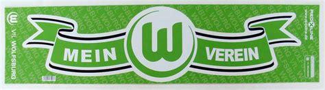 Bvb Aufkleber Heckscheibe by Fussball Bundesliga Autoaufkleber Heckscheiben