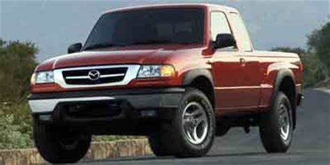 electric power steering 2004 mazda b series plus spare parts catalogs 2004 mazda b series 2wd truck values nadaguides