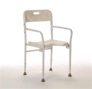 stuhl dusche carex shower chair karman shower chair with back carex