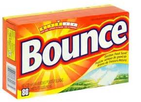 printable bounce fabric softener coupons bounce coupon 1 00 off bounce dryer sheets living rich