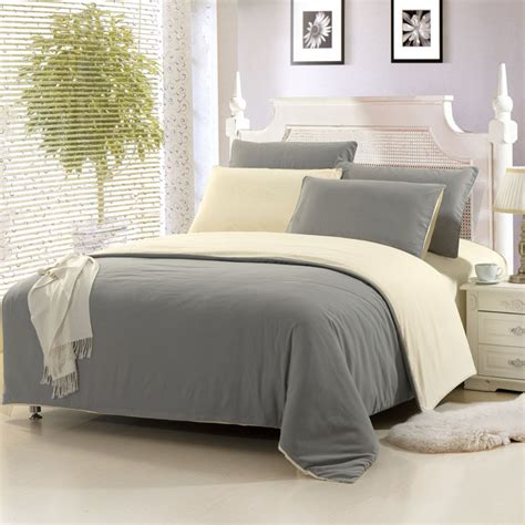 full size bedroom sets on sale hot sale bedding set 3 4pcs duvet cover sets bed linen bed
