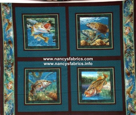 Fabric Pillow Panels create your own store and sell multi channel with