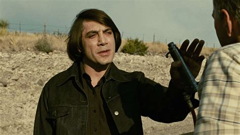 film streaming no country for old man 10 reasons why no country for old men is a nihilistic