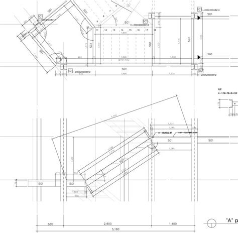 c section stairs steel stair section detail steel stair section detail base