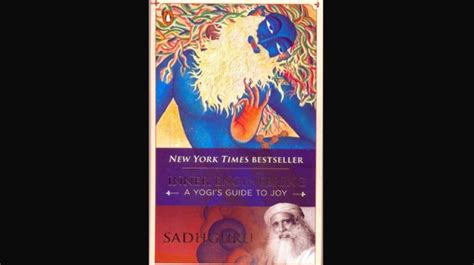 inner engineering a yogi s guide to books book review demystifying redefining ghar vaapsi