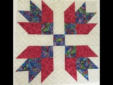 youtube pattern blocks old fashioned quilt block pattern video youtube