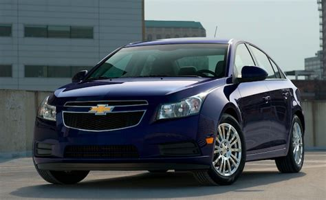 2015 chevy cruze redesign gm delays next chevy cruze by a whole year the fast car