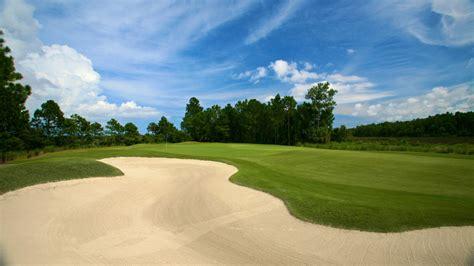 Creek Course At Hammock Dunes creek course at hammock dunes palm coast fl albrecht golf guide