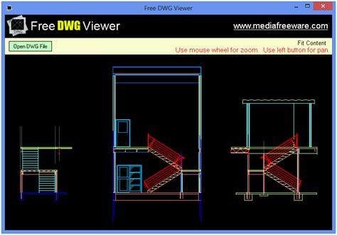 free doodle viewer for bbm free dwg viewer software infocard wiki