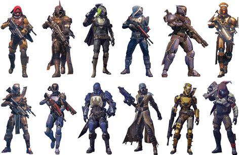 analyzing fallout 4 concept art aliens boss enemies gu 237 a destiny l 237 nea de progresi 243 n de personajes 3djuegos